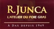 Le foie gras de canard du Sud-Ouest, site officiel
