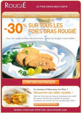 30pourcent-foie-gras-rougie-mini