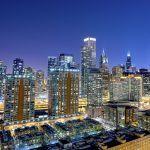 Le foie gras de retour à Chicago
