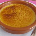 Crème brûlée au foie gras, salade de pain d'épices et de foie gras, foie gras poêlé, avec gâteau de pommes de terre et figues rôties : les dernières recettes de foie gras