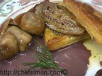 foie-gras-21