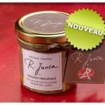 foie-gras-label-rouge-139-G