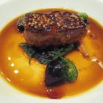 25 recettes de foie gras pour réussir son foie gras poêlé