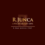 Le Foie gras en fête : nouveau jeu concours R.Junca