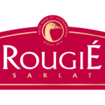 Foie gras Rougié : vente privée réservée