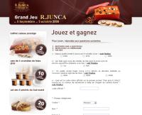 roger-junca-jeu-foie-gras-formulaire