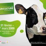 J-1 pour le salon de l'agriculture : le foie gras au rendez-vous