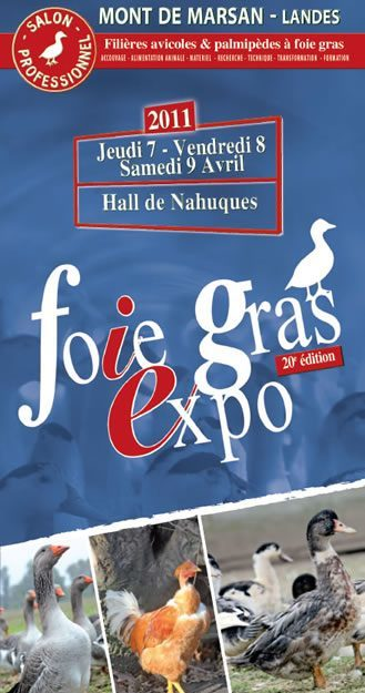 salon-foie-gras-2011